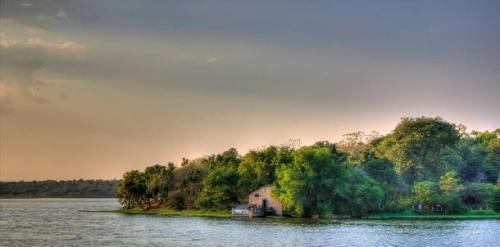 Ambazari-lake-nagpur